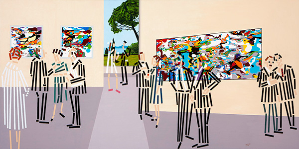 The-Opening-2011-200x100