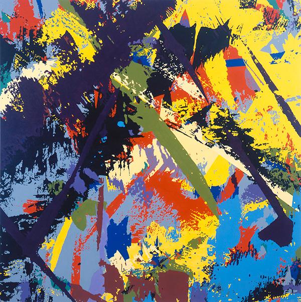 Komposition-1997-200x200