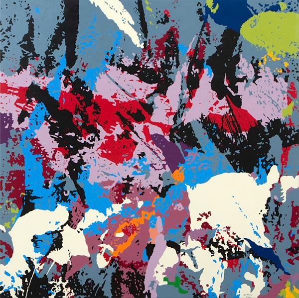 Abstraktion-2009-120x120
