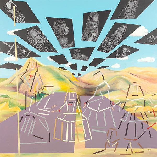 Las-Meninas-2003-200x200