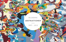 titel_abstraktionen
