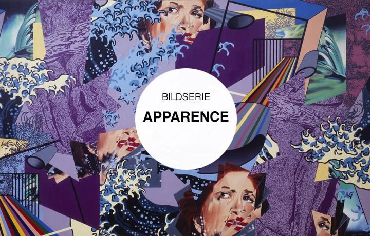 titel_apparence