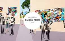 titel_evokation-1